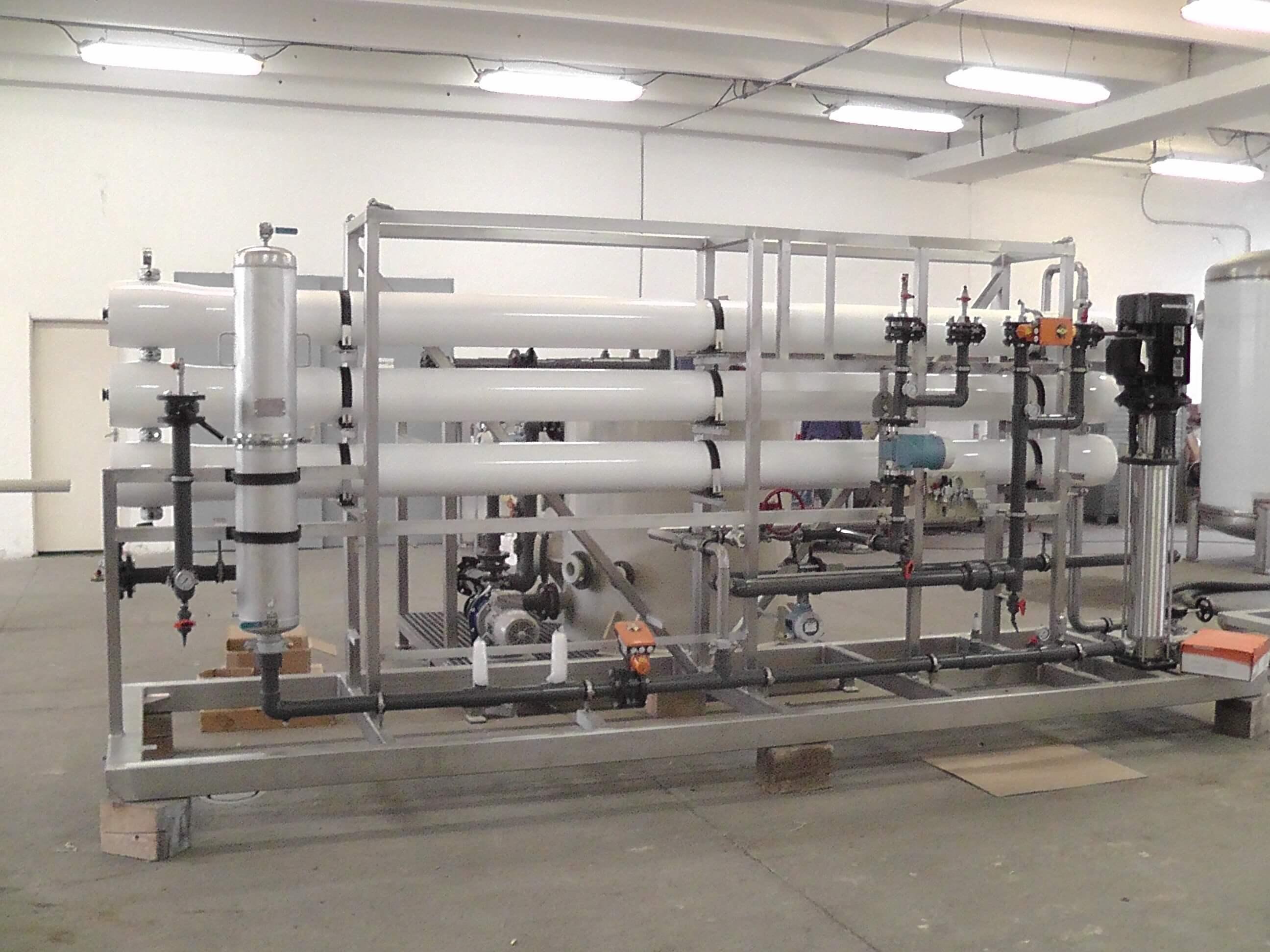 501060 Cargill Russia project
