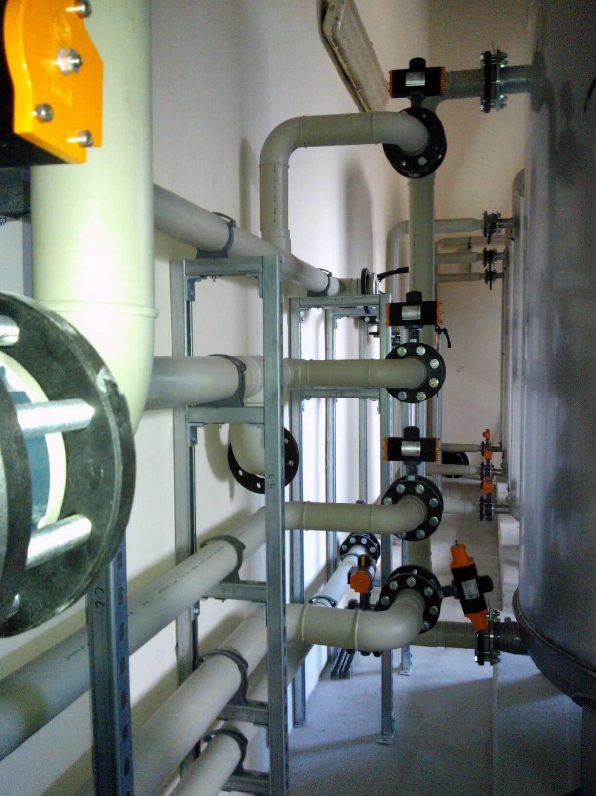 Balotaszállás - csőszerelés 2013.09.04. (9)