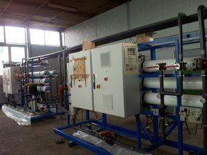 Petrofac RO-min