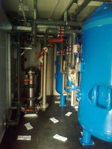Petrofac02-min (1)