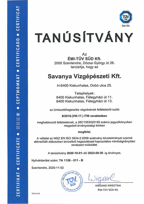 KMBT_C224-20201112155952