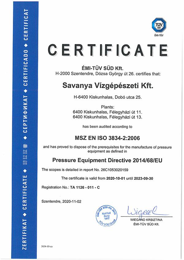 KMBT_C224-20201112160004