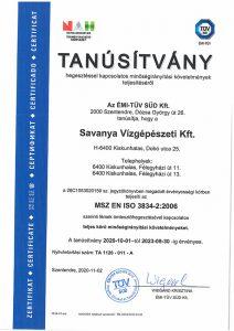 KMBT_C224-20201112155935